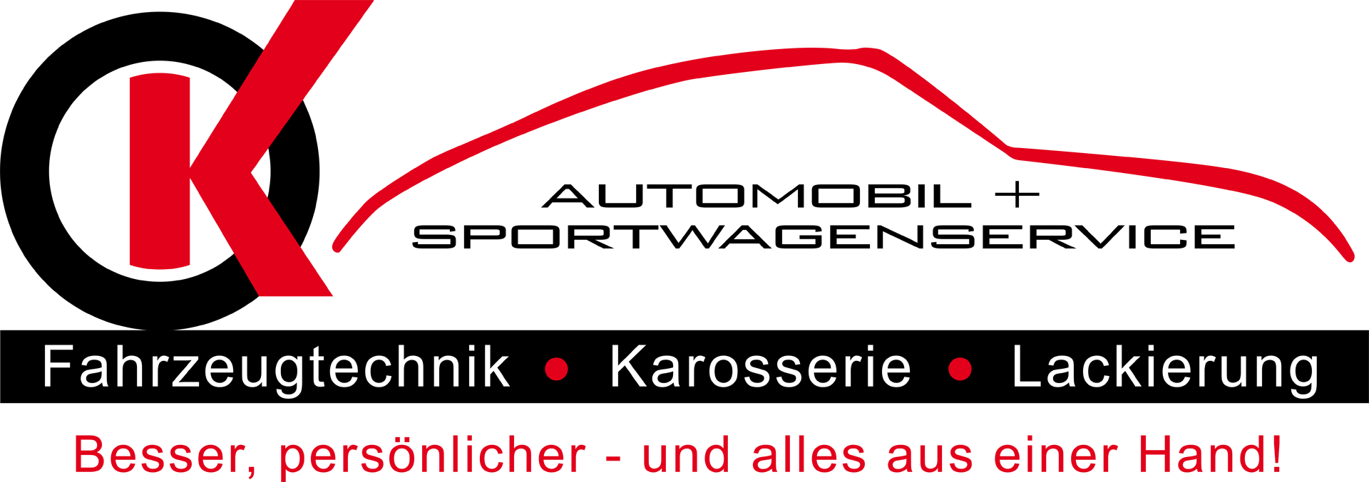 Logo ok-automobile.com